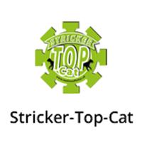 Stricker-Top-Cat
