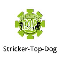 Stricker-Top-Dog
